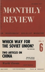 Monthly-Review-Volume-9-Number-5-October-1957-PDF.jpg